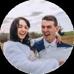 svatební focení sedlčany